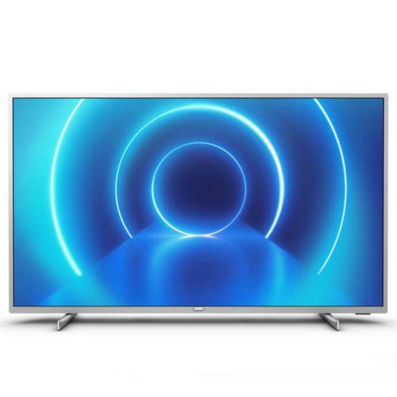 Телевизор PHILIPS 43PUS7555/12