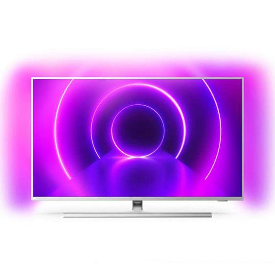 Телевизор PHILIPS 43PUS8505/12