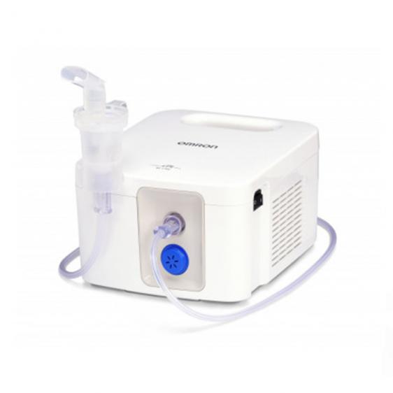 Инхалатор OMRON COMPAIR PRO NE-C900