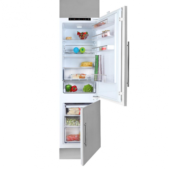 Хладилник за вграждане TEKA CI3 350 NF