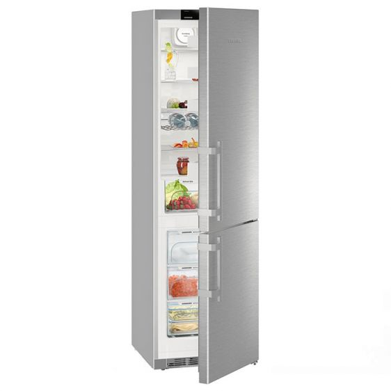 Хладилник с фризер LIEBHERR CNef 4835