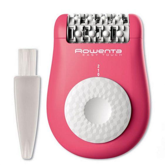 Епилатор ROWENTA Easy Touch EP1110F1