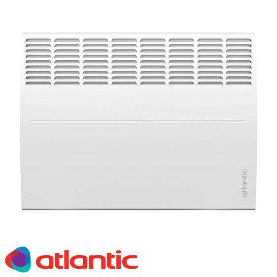 Стенен конвектор ATLANTIC F129 Design 1500W