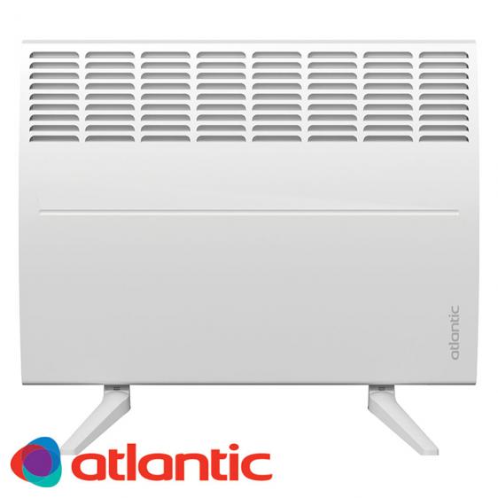 Конвектор ATLANTIC F119 Design 500W