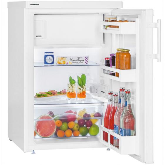 Хладилник LIEBHERR TP 1414 Comfort