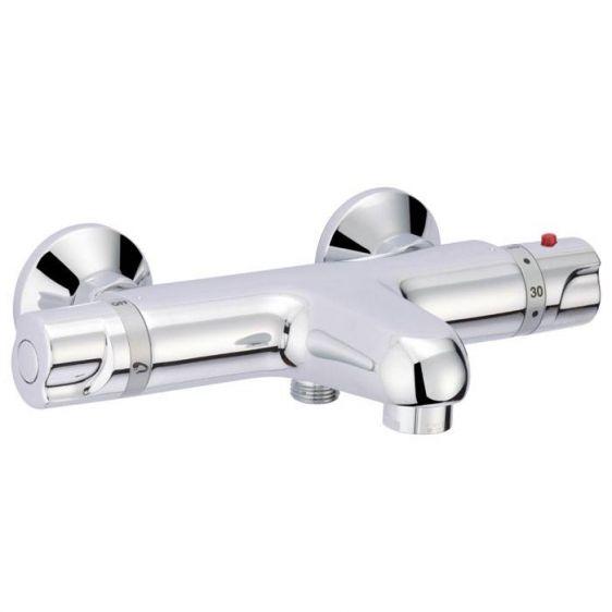 Смесител за вода TEKA INCA PRO Thermostatic за вана / душ