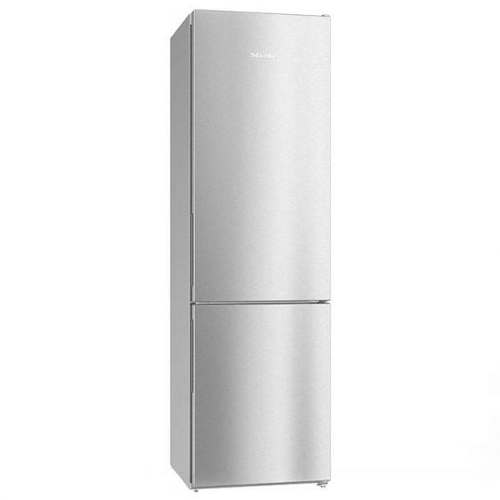 Хладилник с фризер MIELE KFN29133D