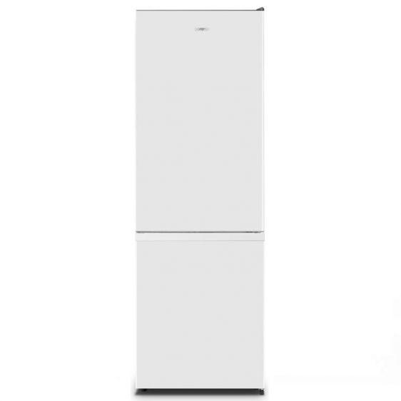 Хладилник с фризер GORENJE NRK6181PW4