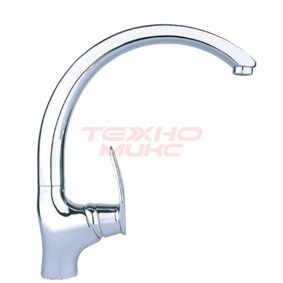 Смесител за вода TEKA MC-10 PLUS ХРОМ