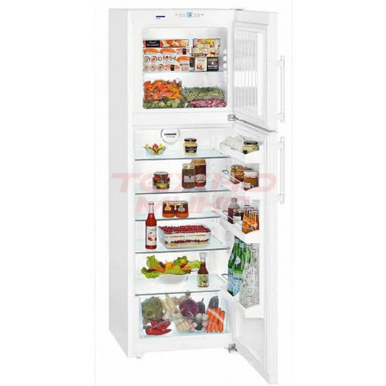 Хладилник LIEBHERR CTP 3316 Comfort