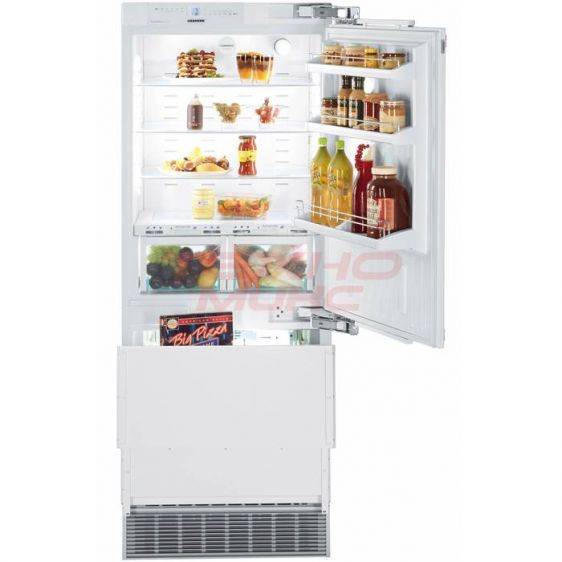 Хладилник за вграждане LIEBHERR ECBN 5066
