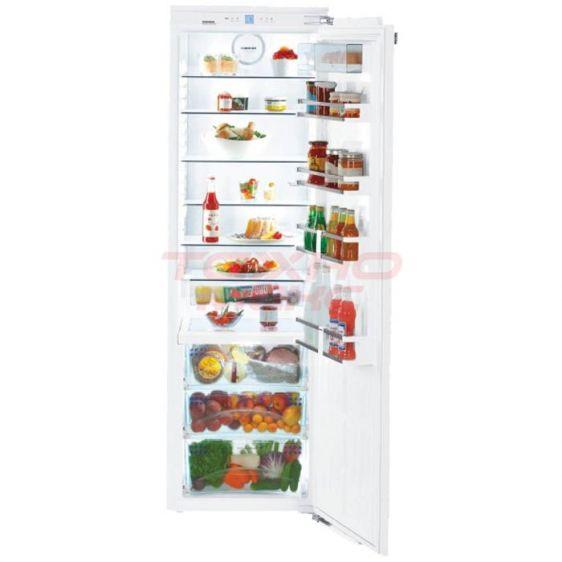 Хладилник за вграждане LIEBHERR IKB 3550