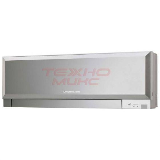 Климатик MITSUBISHI ELECTRIC MSZ-EF50VE W/S/B