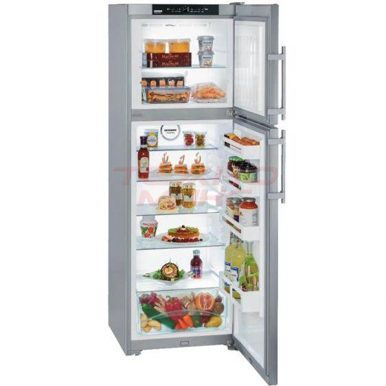 Хладилник LIEBHERR CNesf 3223