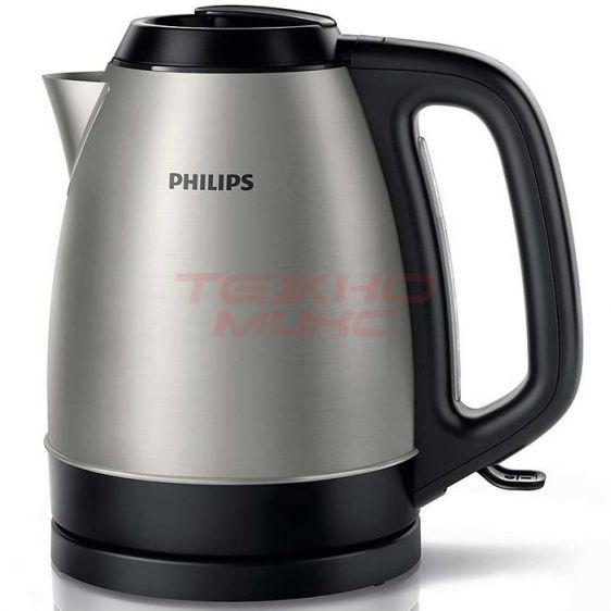 Ел.кана PHILIPS HD9305/21
