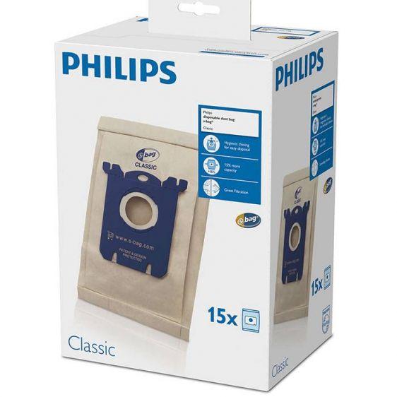 Торбички PHILIPS FC8019/03