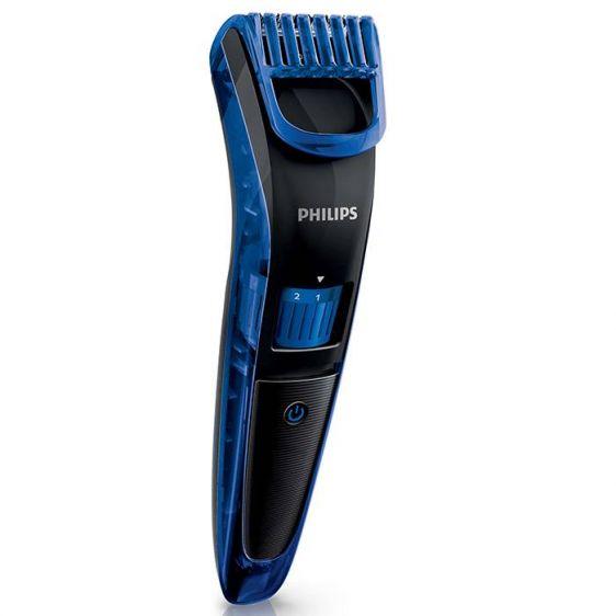 Тример PHILIPS QT4002/15