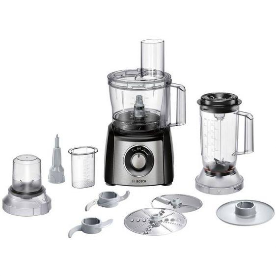 Кухненски робот BOSCH MCM3501 M