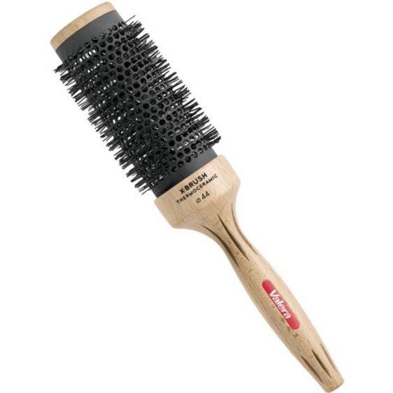 Четка за коса VALERA 903.04 X-BRUSH