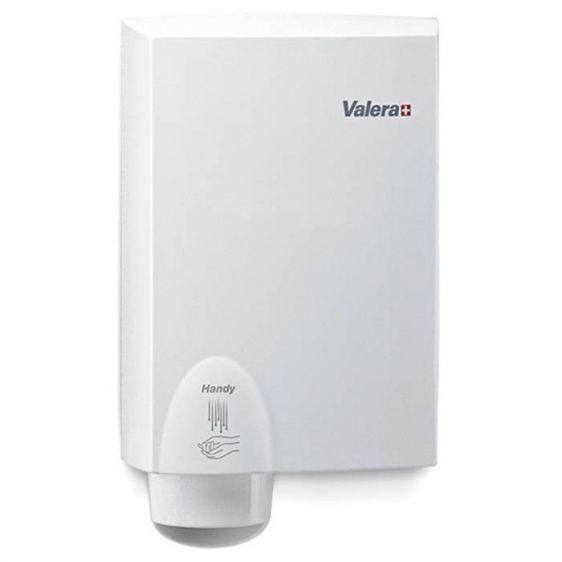 Сешоар VALERA 831.01 Handy White