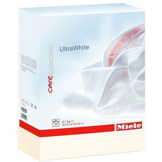 Перилен препарат MIELE ULTRA WHITE 2.5 кг