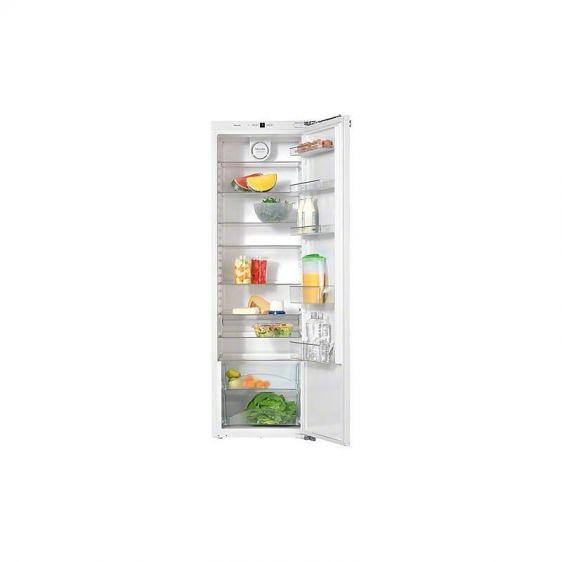 Хладилник за вграждане MIELE K 37222iD EU2