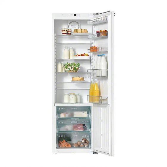 Хладилник за вграждане MIELE K 37272 iD