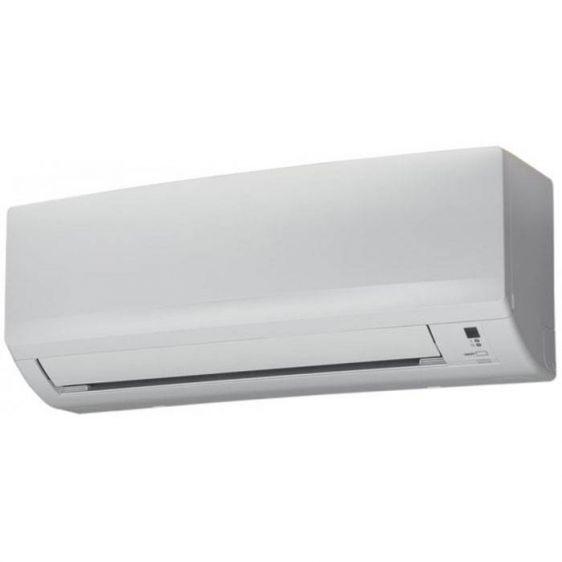 Климатик DAIKIN FTXB25C/RXB25C