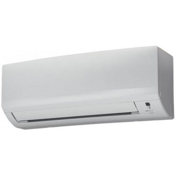 Климатик DAIKIN FTXB35C/RXB35C