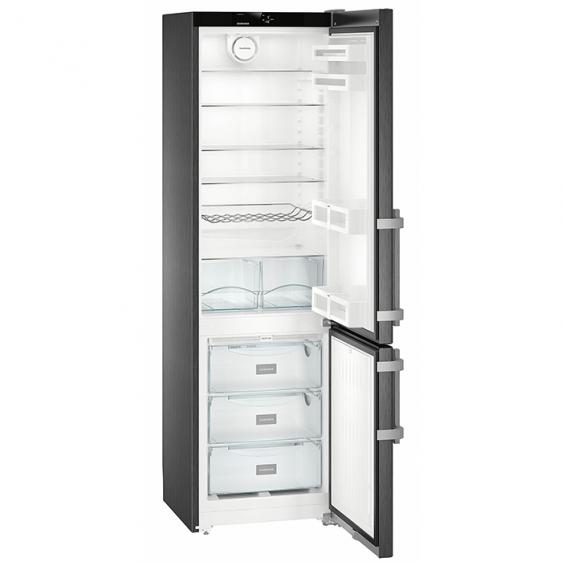 Хладилник с фризер LIEBHERR CNbs 4015