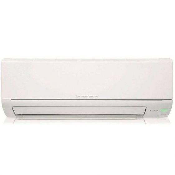 Климатик MITSUBISHI ELECTRIC MSZ-DM 25 VA / MUZ DM 25 VA
