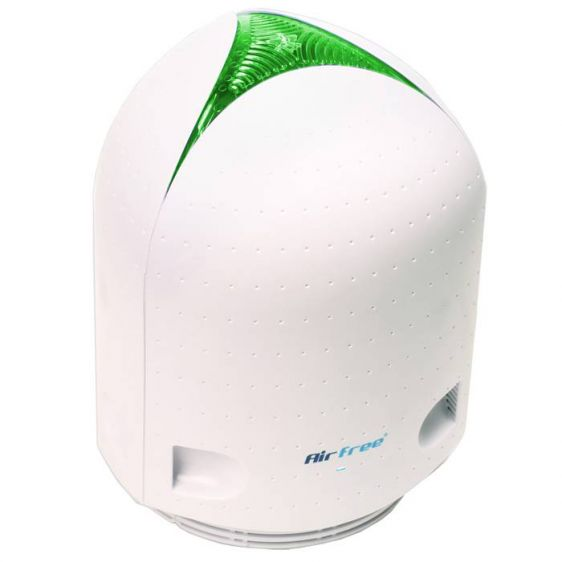 Пречиствател за въздух AIRFREE E60