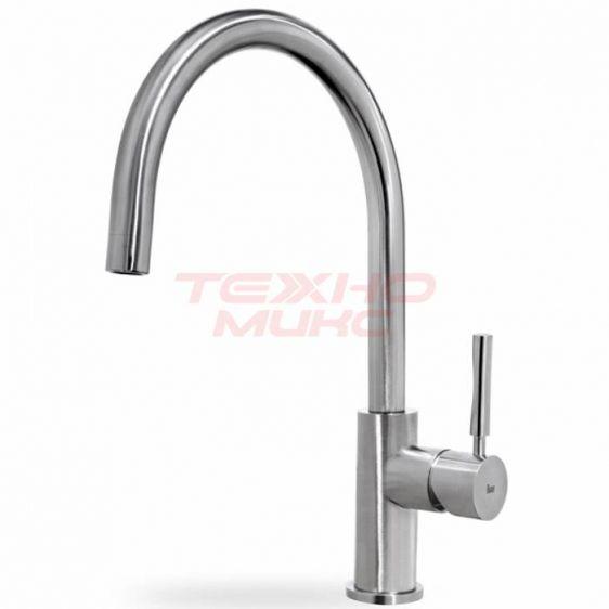 Смесител за вода TEKA FRAME 915 ИНОКС