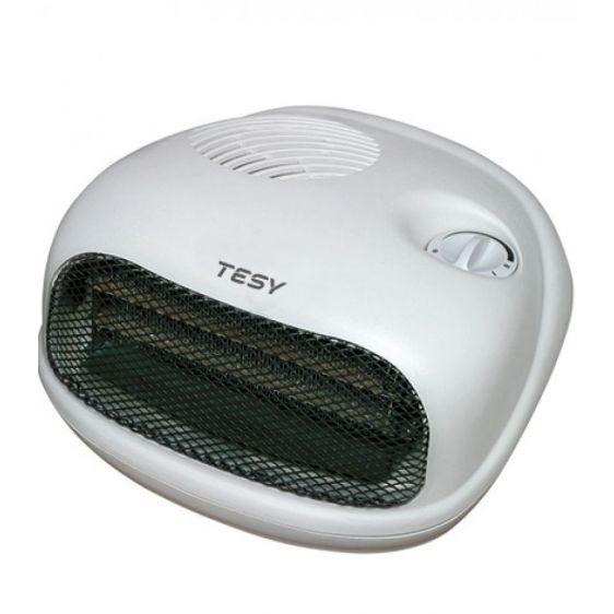 Вентилаторна печка TESY HL 240 H с един ключ
