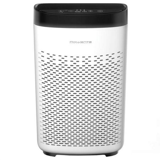 Пречиствател за въздух ROWENTA Pure Air Essential TBC PU2530