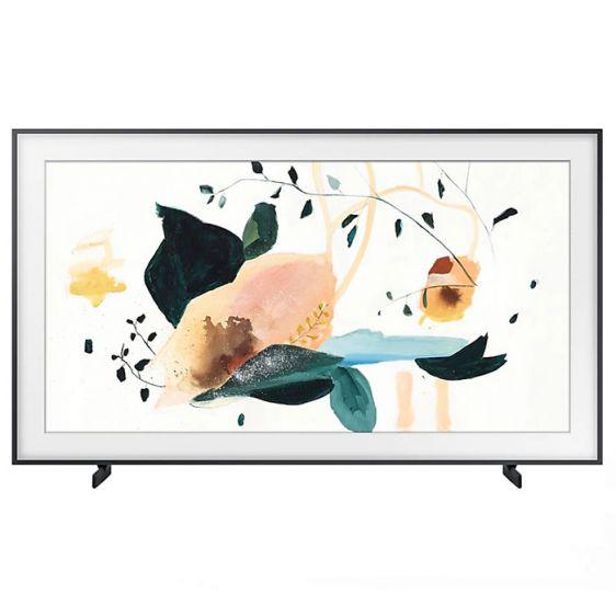 Телевизор SAMSUNG QE55LS03TAUXXH