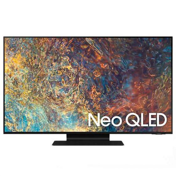 Телевизор SAMSUNG QE65QN90AATXXH