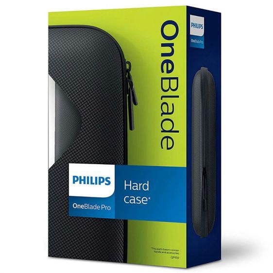 Калъф PHILIPS QP150/50 за One Blade