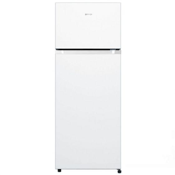 Хладилник GORENJE RF4141PW4