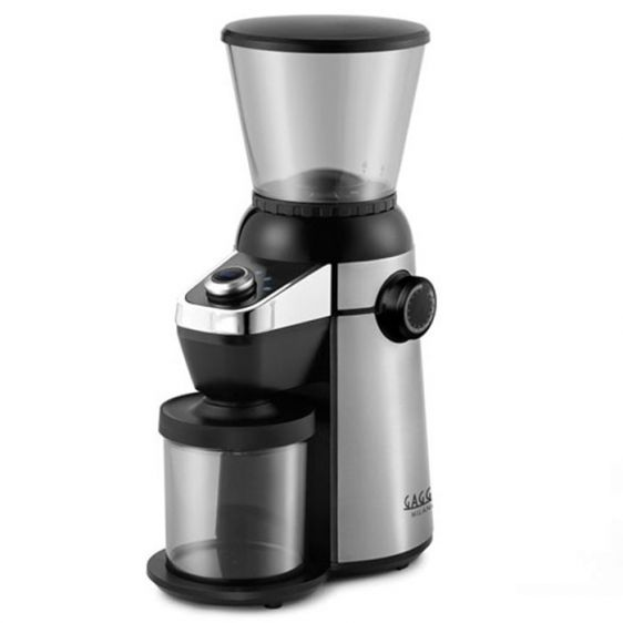 Кафемелачка GAGGIA MD15