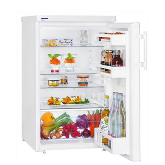 Хладилник LIEBHERR T 1410