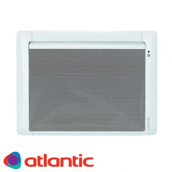 Стенен конвектор ATLANTIC Tatou Digital IO 1500W