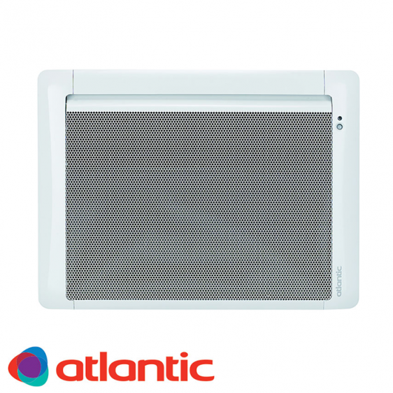 Стенен конвектор ATLANTIC Татоу Digital IO 2000W