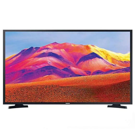 Телевизор SAMSUNG UE32T5372CUXXH