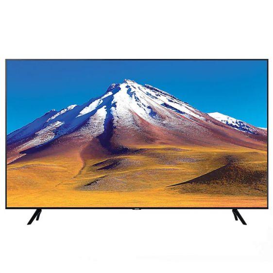 Телевизор SAMSUNG UE75TU7092UXXH