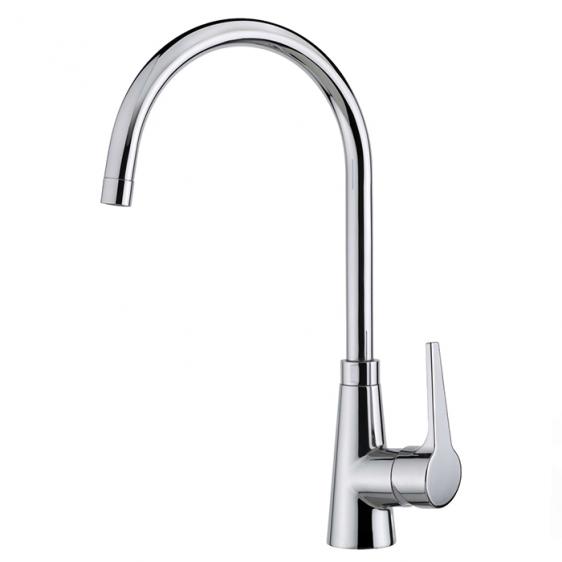 Смесител за вода TEKA VITA K 915